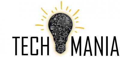 Tech-Mania-LOGO-2020